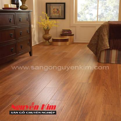 sàn gỗ newsky E405