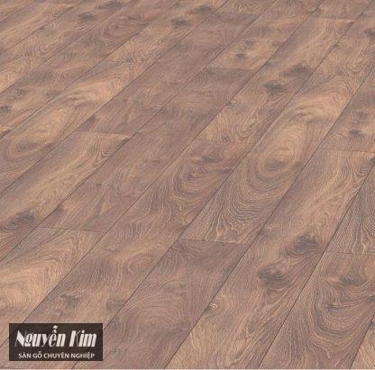 mã màu sàn gỗ kronopol 3104