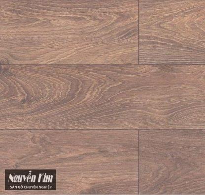 màu sàn gỗ kronopol 3104 ba lan