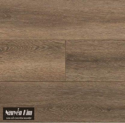 mã màu sàn gỗ công nghiệp kronopol d5384