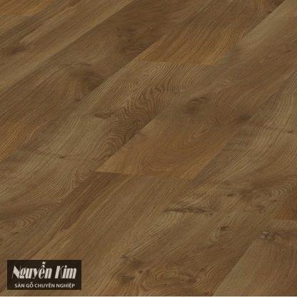 mã màu sàn gỗ kronopol 9117