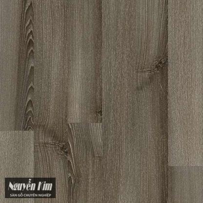 sàn gỗ công nghiệp as22