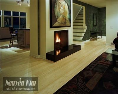 sàn gỗ công nghiệp khối