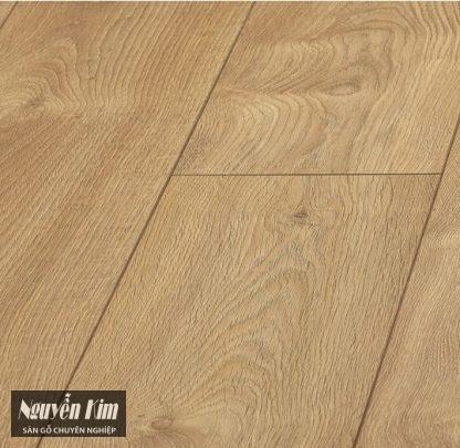 màu sàn gỗ kronopol d3033
