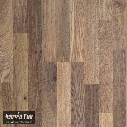 sàn gỗ kronoswiss d4200 thụy sỹ