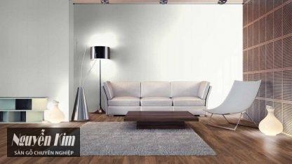 sàn gỗ công nghiệp d2266wg