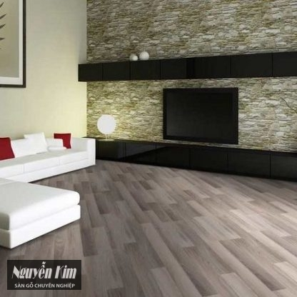 sàn gỗ kronoswiss D2539 thụy sỹ