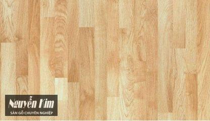 sàn gỗ công nghiệp Inovar mf991