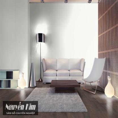 Sàn gỗ INOVAR MF286