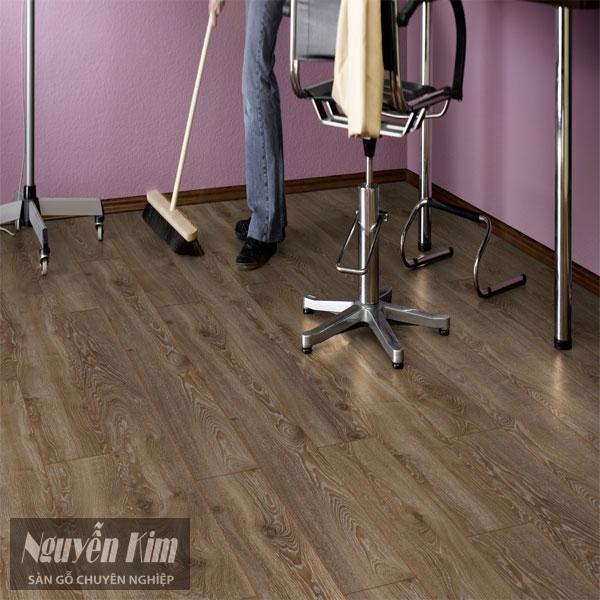 Sàn gỗ INOVAR Vg722