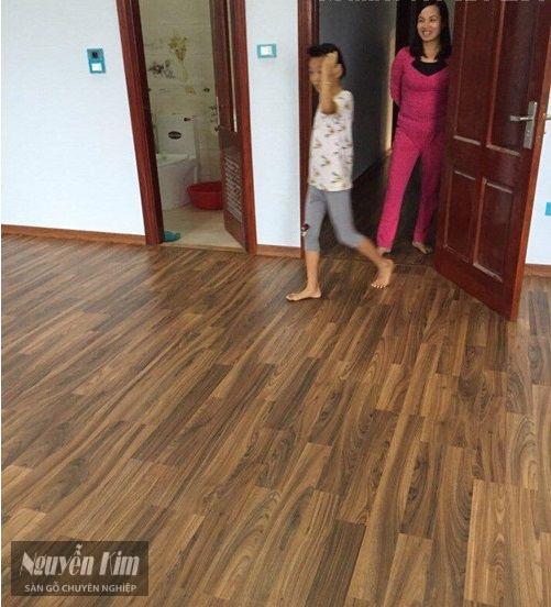 sàn gỗ kronoswiss d2266 thụy sỹ