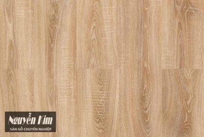 sàn gỗ công nghiệp Inovar Mf368 malaysia