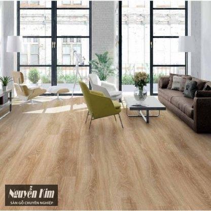 sàn gỗ Inovar MF368 Malaysia