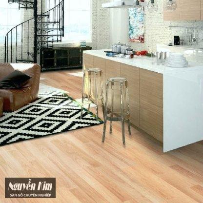 sàn gỗ Inovar MF 380 malaysia