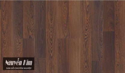sàn gỗ Inovar MF501 malaysia
