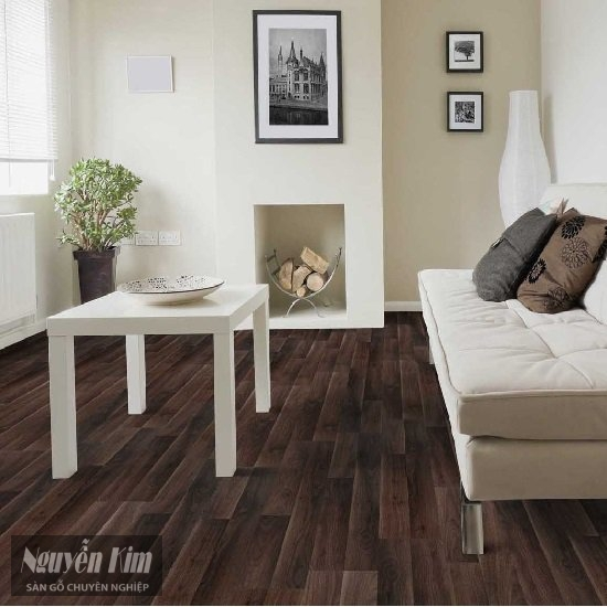 sàn gỗ inovar mf860 malaysia
