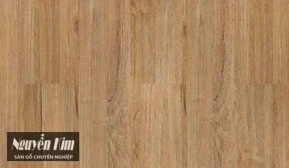 sàn gỗ cong nghiệp Inovar MF879A