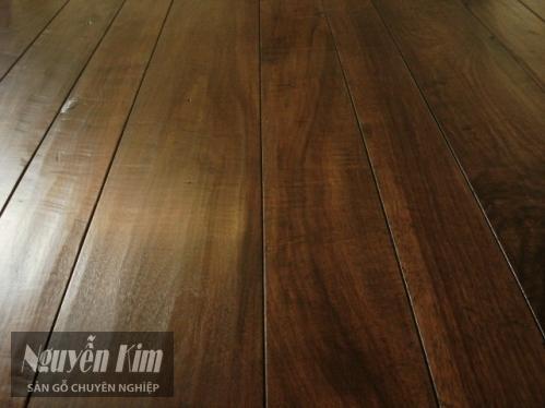 mô hình ngẫu nhiên của sàn gỗ tự nhiên