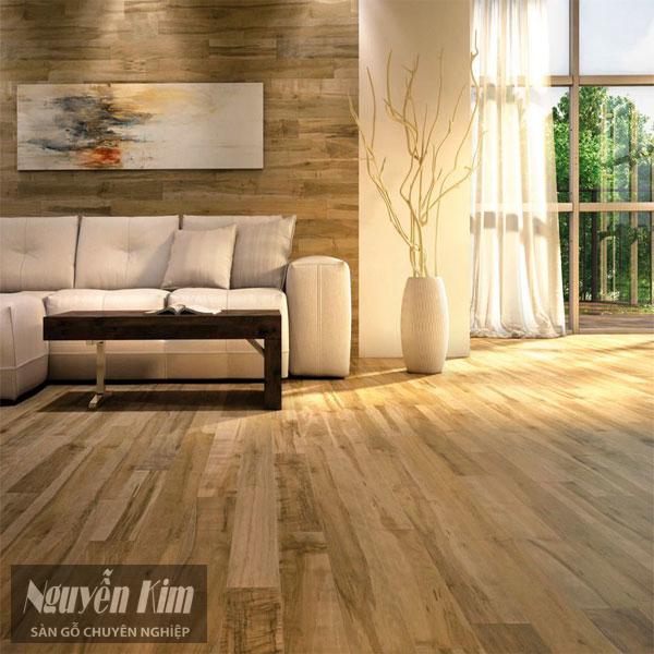 Sàn gỗ Newsky C4046