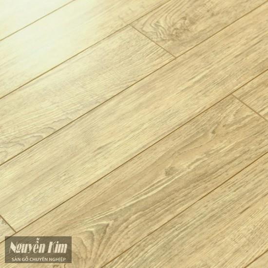 sàn gỗ pago PGB01 Việt Nam