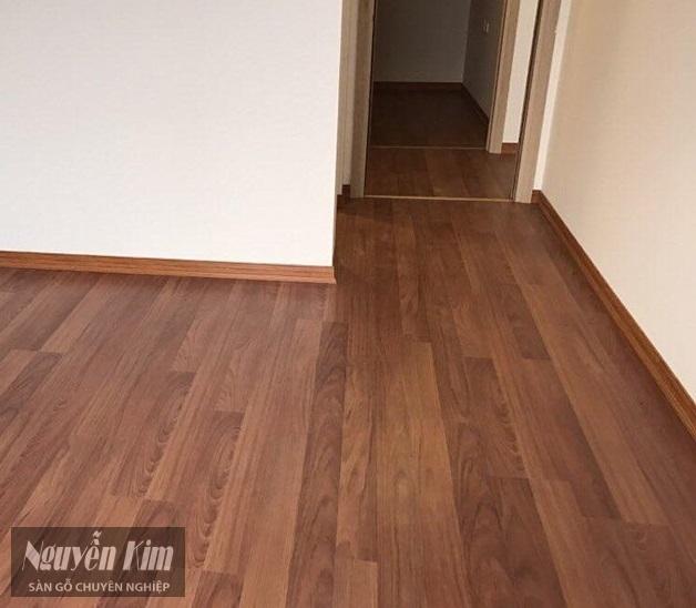 sàn gỗ kronoswiss d2362 thực tế