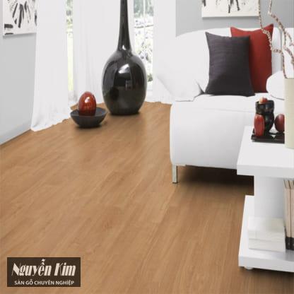 Sàn gỗ Kendall KV91