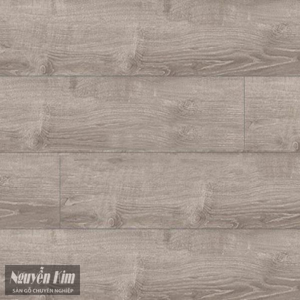 Sàn gỗ Kronoswiss D8013