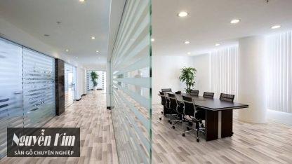 sàn gỗ công nghiệp kronoswiss d2539