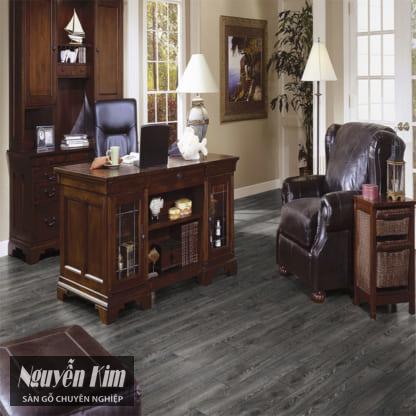 Sàn gỗ Wilson W8048