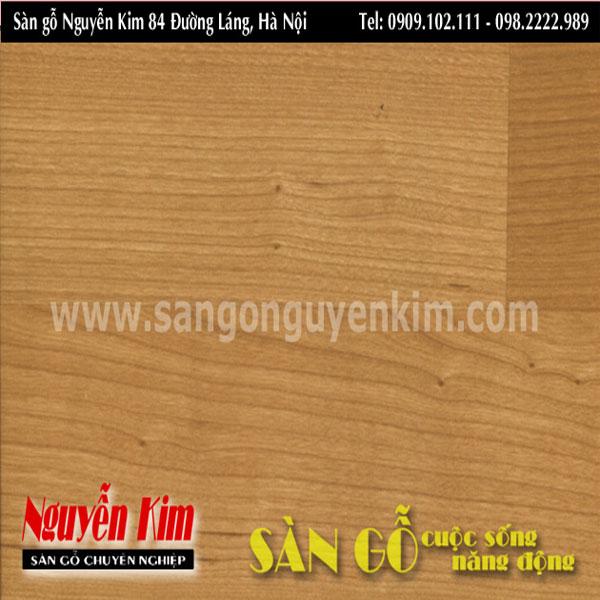 Sàn gỗ INOVAR MF286 dầy 8,0mm
