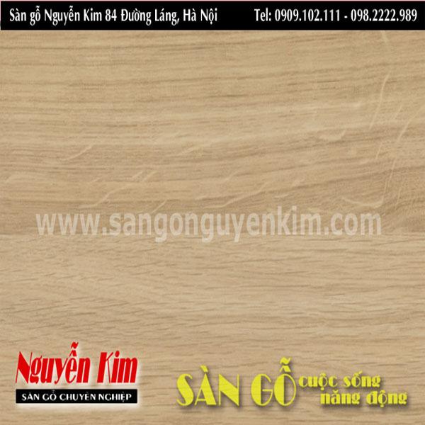 Sàn gỗ INOVAR MF380 dầy 8,0mm