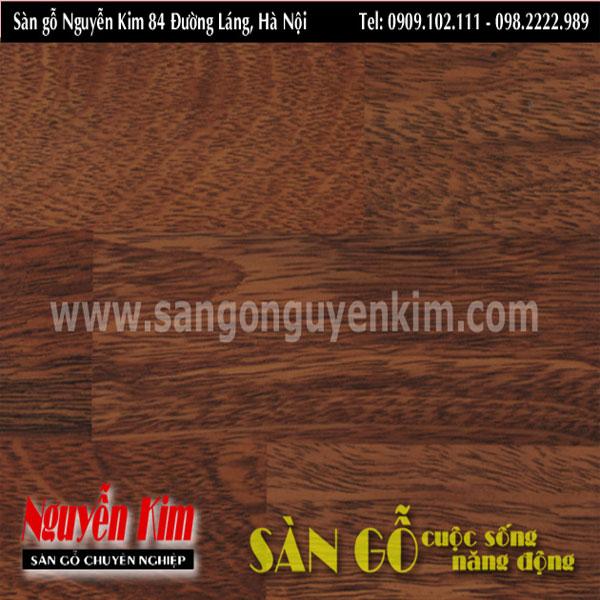 Sàn gỗ INOVAR MF700 dầy 8,0mm