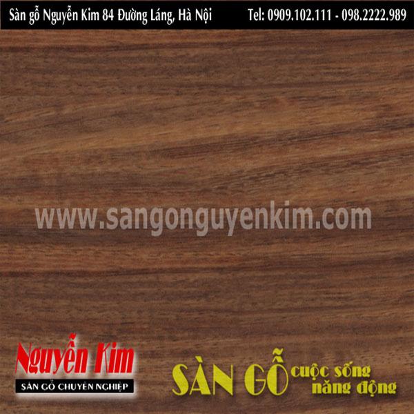 Sàn gỗ INOVAR MF701 dầy 8,0mm