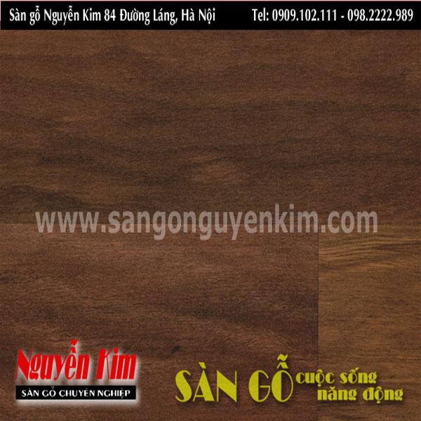 Sàn gỗ INOVAR MF798 dầy 8,0mm