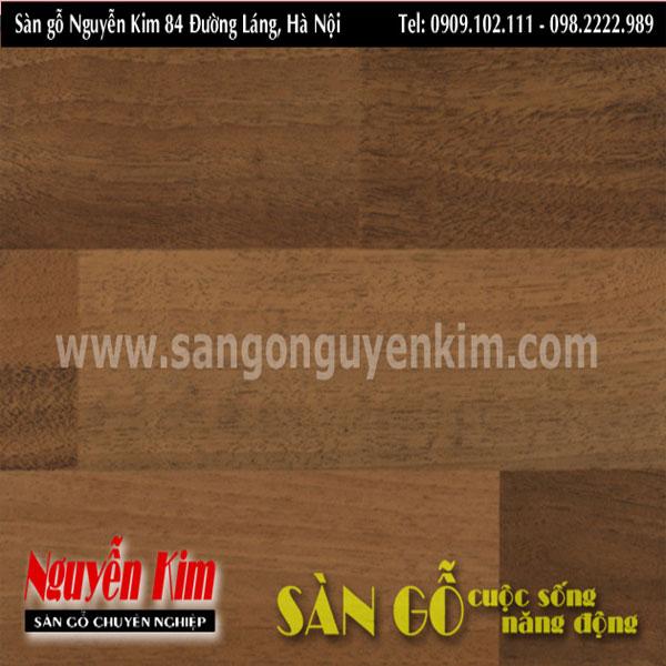 Sàn gỗ INOVAR MF850 dầy 8,0mm