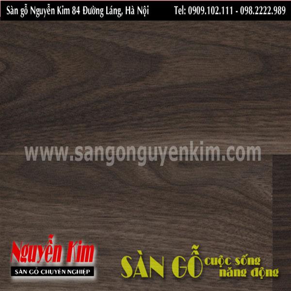 Sàn gỗ INOVAR MF860 dầy 8,0mm