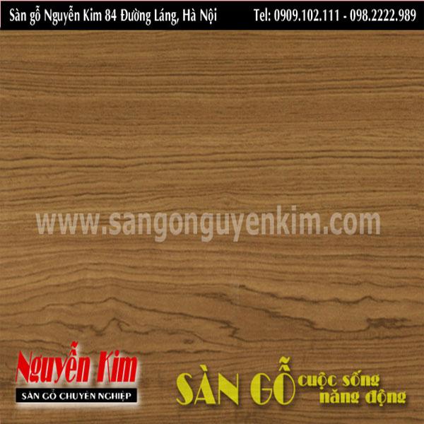 Sàn gỗ INOVAR MF863 dầy 8,0mm