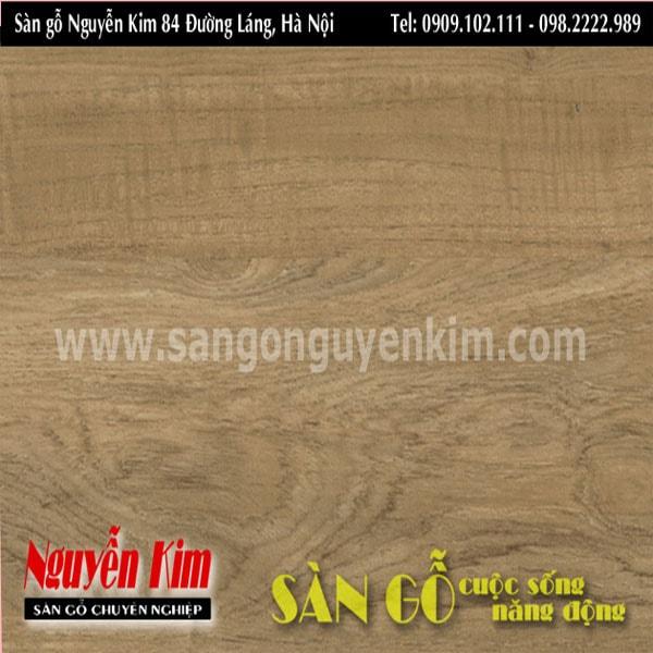 Sàn gỗ INOVAR MF879A 8,0mm