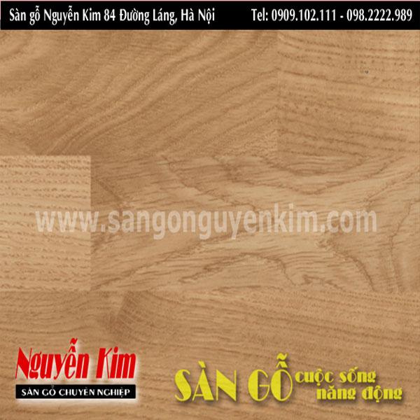 Sàn gỗ INOVAR MF991 dầy 8,0mm
