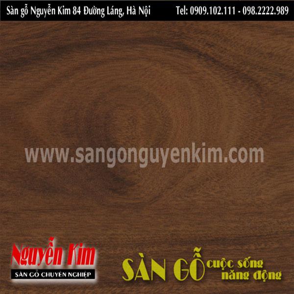 Sàn gỗ INOVAR MF703 dầy 8,0mm