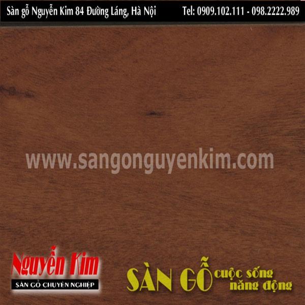 Sàn gỗ INOVAR MF722 8,0mm