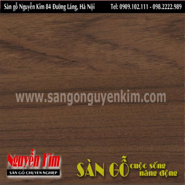 Sàn gỗ INOVAR MF801dầy 8,0mm