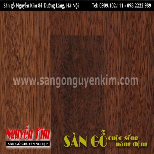 Sàn gỗ  Janmi ME32 dầy 8,0mm