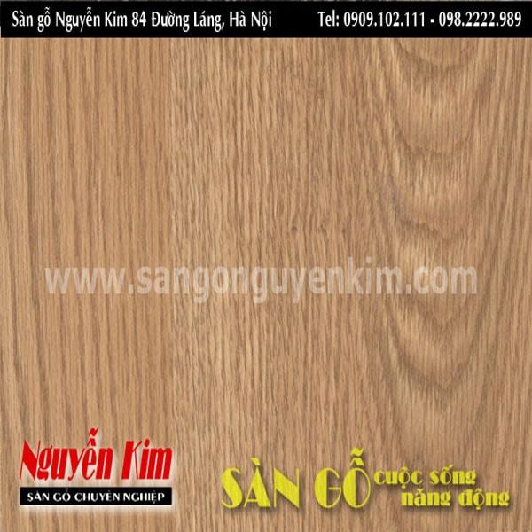 Sàn gỗ Janmi O39 dầy 8,0mm