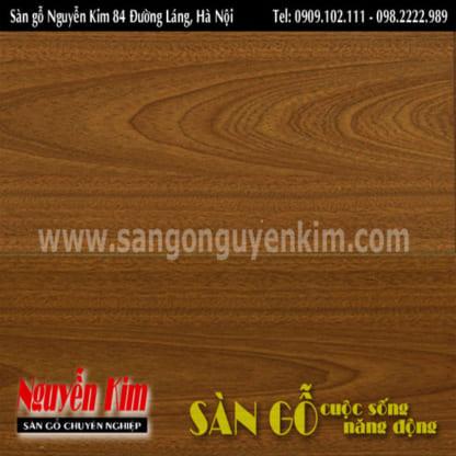 Sàn gỗ Newsky E407