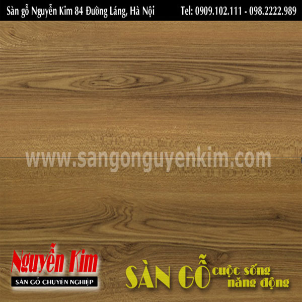 sàn gỗ công nghiệp Newsky E803