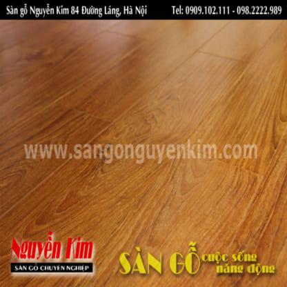 Sàn gỗ Pago 08