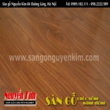 Sàn gỗ Pago PG13