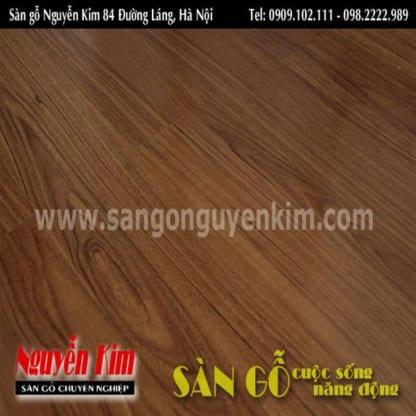 Sàn gỗ Pago PG83