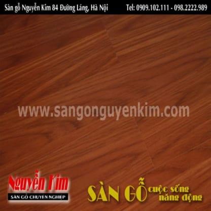 Sàn gỗ Pago PG85